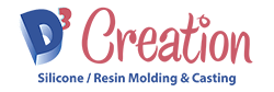 D3Creation banner