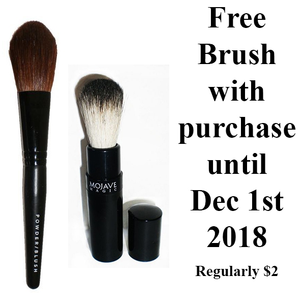 freeAddBrush