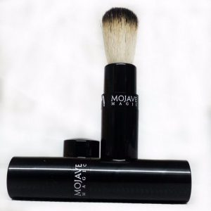 Twist up Powder Blush Brush