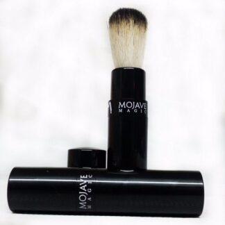 Twist up Powder Blush Brush